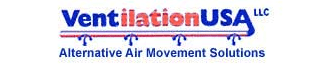 Ventilation USA LLC